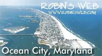 Boat rentals ocean city maryland zip code